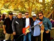 Mojo Band