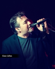 Steve Clifton