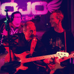 Sojo Club – Santa Barbara – October 2nd